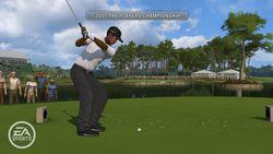Tiger Woods PGA Tour 10 Xbox 360 - Image 2