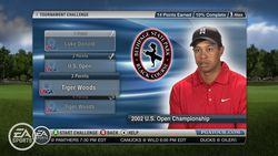 Tiger Woods PGA Tour 10 Xbox 360 - Image 3