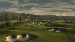 Tiger Woods PGA Tour 11 - Image 1