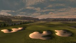 Tiger Woods PGA Tour 11 - Image 3