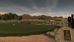 Tiger Woods PGA Tour 11 - Image 4