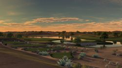 Tiger Woods PGA Tour 11 - Image 5