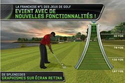 Tiger Woods PGA Tour 12 01