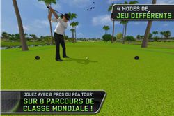 Tiger Woods PGA Tour 12 03