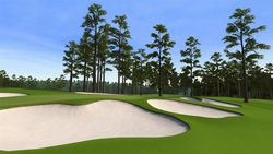 Tiger Woods PGA Tour 12 The Masters - Image 1