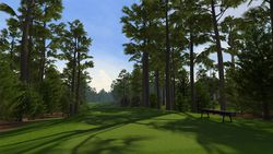 Tiger Woods PGA Tour 12 The Masters - Image 2