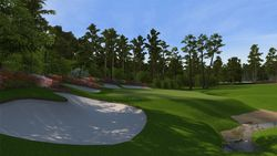 Tiger Woods PGA Tour 12 The Masters - Image 4