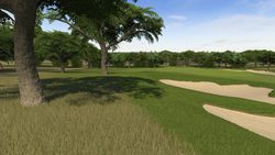 Tiger Woods PGA Tour 12 The Masters - Image 6
