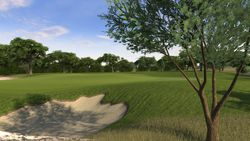 Tiger Woods PGA Tour 12 The Masters - Image 7