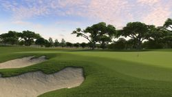 Tiger Woods PGA Tour 12 The Masters - Image 8