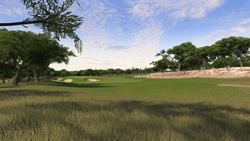 Tiger Woods PGA Tour 12 The Masters - Image 9
