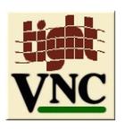 TightVNC : un utilitaire de prise de contrôle à distance d'un pc