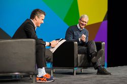 Tim-Cook-BoxWorks