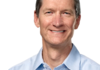 Tim Cook : un second vraiment dévoué sous l'ère Steve Jobs