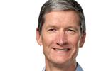 Apple : Tim Cook va consacrer sa fortune personnelle à des projets philanthropiques