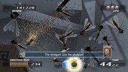 Time Crisis 4   Image 19