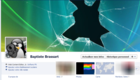 Timeline de Facebook : décorer la timeline de Facebook