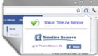Timeline Remove : revenir à votre ancien profil Facebook