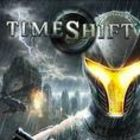 Timeshift : démo PC