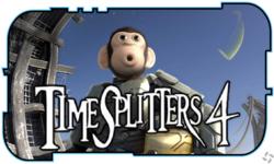 Timesplitters 4 1