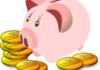 Comment gagner de l'argent grâce à votre smartphone et à une sélection d'applications mobiles