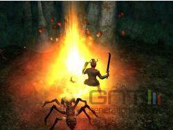 Titan Quest 09