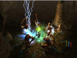 Titan Quest 11