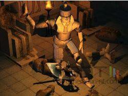 Titan Quest 12