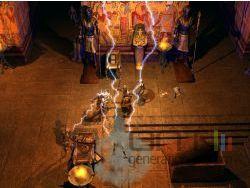 Titan Quest 16
