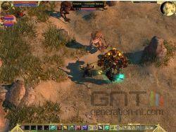Titan Quest: Immortal Throne image 12