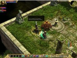 Titan Quest: Immortal Throne image 15