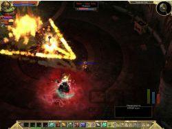 Titan Quest: Immortal Throne image 16