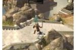 Titan Quest : Immortal Throne - Image 2 (Small)