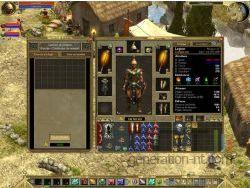 Titan Quest: Immortal Throne image 3