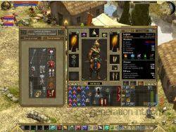 Titan Quest: Immortal Throne image 4