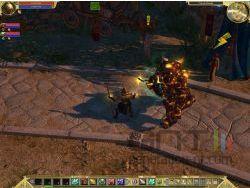 Titan Quest: Immortal Throne image 5