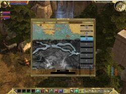Titan Quest: Immortal Throne image 8