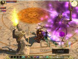 Titan Quest: Immortal Throne image 9