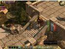 Titan Quest: Immortal Throne image galerie 1