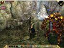 Titan Quest: Immortal Throne image galerie 14