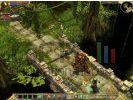 Titan Quest: Immortal Throne image galerie 18