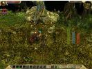 Titan Quest: Immortal Throne image galerie 20