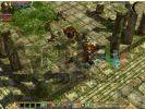 Titan Quest: Immortal Throne image galerie 22