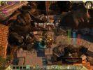 Titan Quest: Immortal Throne image galerie 27