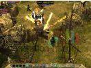 Titan Quest: Immortal Throne image galerie 30