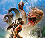 Titan Quest patch 1.20