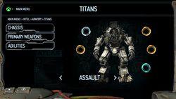 Titanfall_Compagnon_App_b