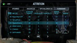 Titanfall_Compagnon_App_d