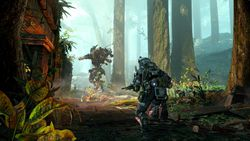 Titanfall Expedition - 1