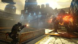 Titanfall Expedition - 3